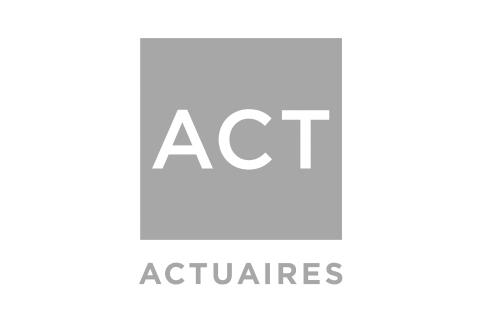 ACT | actuaires