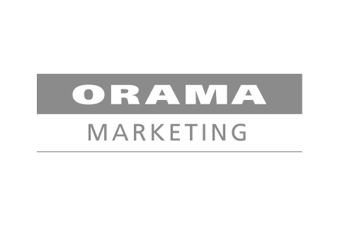 ORAMA Marketing