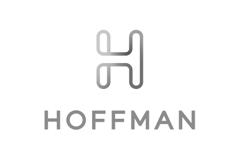 Agence Hoffman