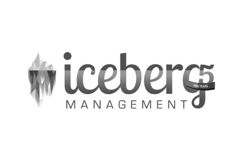 Iceberg Management