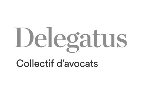 Delegatus - Collectif d'avocats