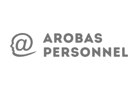 Arobas Personnel