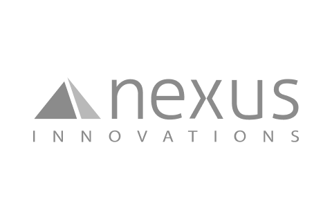 Nexus Innovations