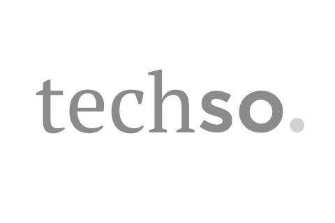 Solutions Techso