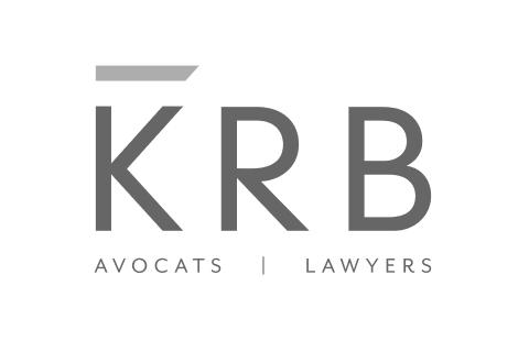 KRB Avocats