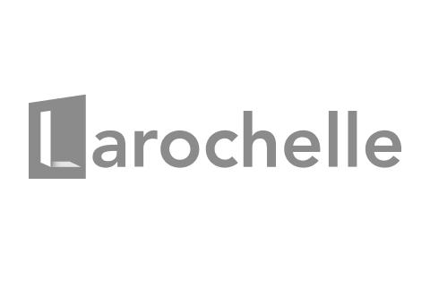 Larochelle Groupe Conseil