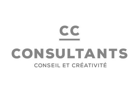 CC Consultants