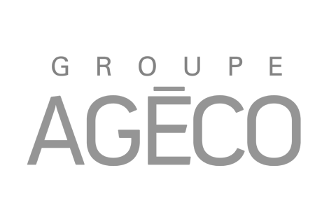 Groupe Ageco