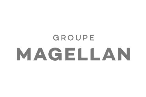 Groupe Magellan