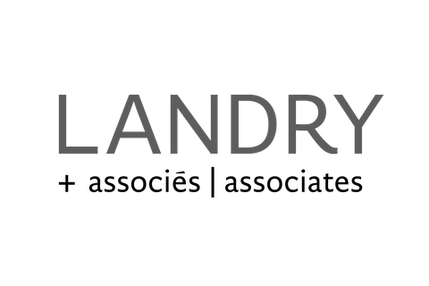 Landry Consulting