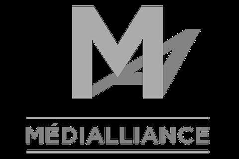 Medialliance