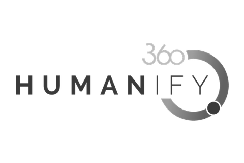 Humanify 360