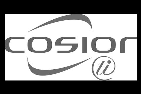 Corsior TI