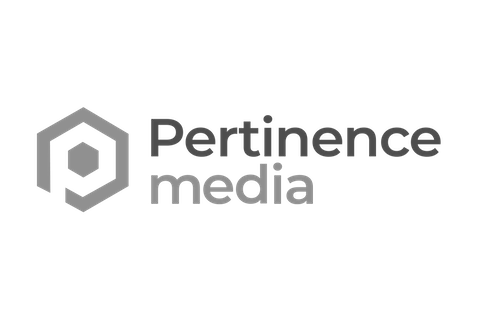 Pertinence Media