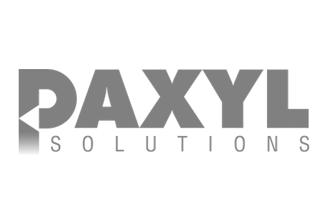 Paxyl Solutions