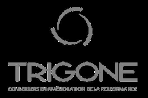 Groupe Trigone