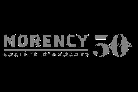 Morency Société d'avocats s.e.n.c.r.l.