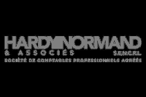 Hardy Normand & Associés