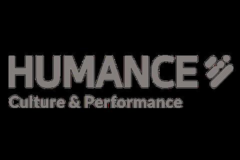 Humance