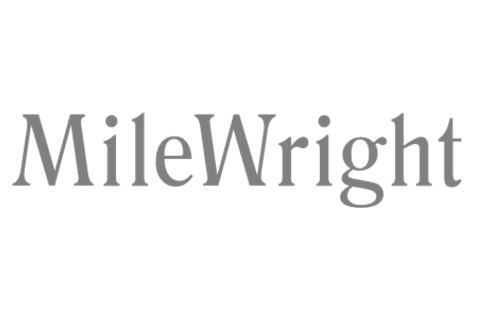 Mile Wright