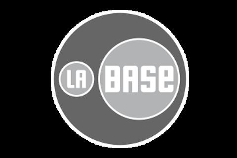 LaBase