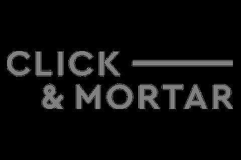 Click & Mortar