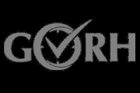 Go RH
