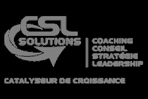 CSL Solutions inc.