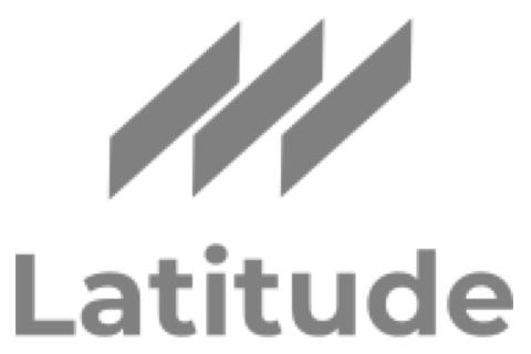 Latitude Management Inc.