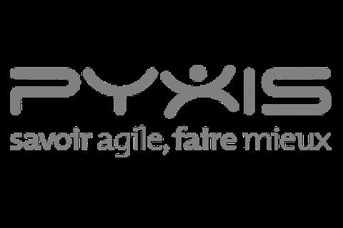 Pyxis Technologies Inc.