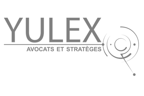 YULEX, avocats et stratèges