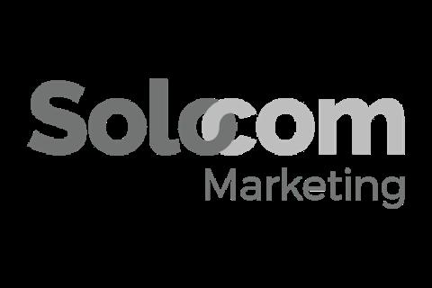 Solocom