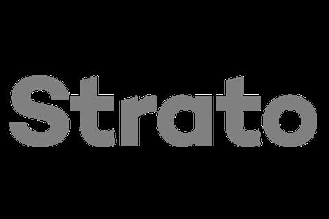 Stratoexec