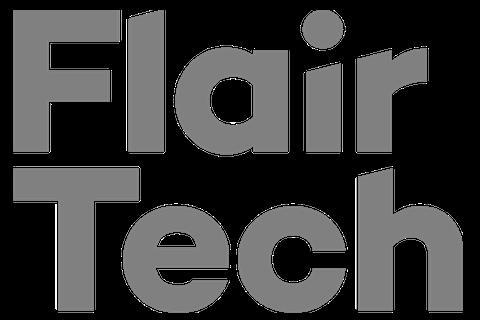 Flairtech