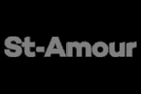 St-Amour