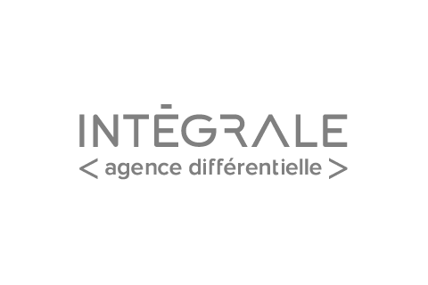 Agence Intégrale