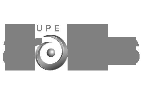 Groupe Arobas