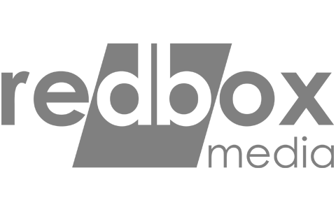RedBox Media