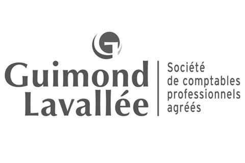 Guimond Lavallée