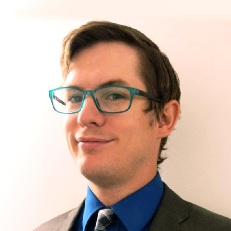 Josh Logozar