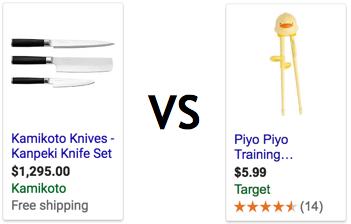 sushi knive vs chopsticks.png