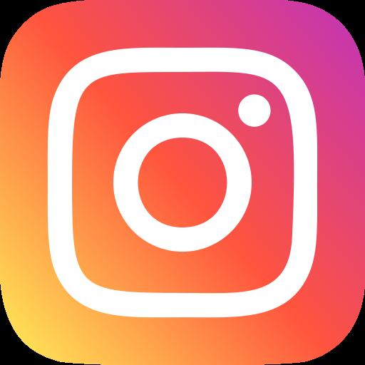 instagram virtuoso