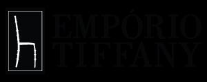 Logo Emporio Tiffany