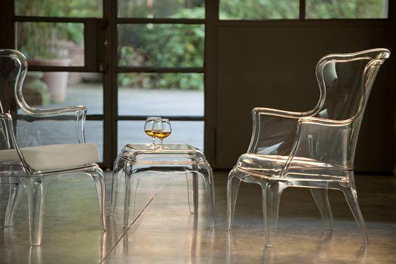 cadeiras para congresso poltrona