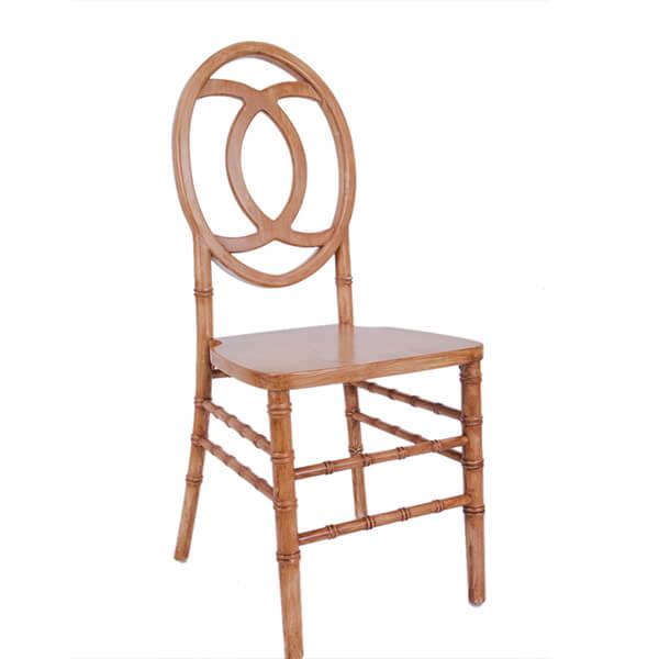 Cadeira Chanel