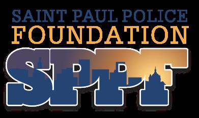 SPPF Logo