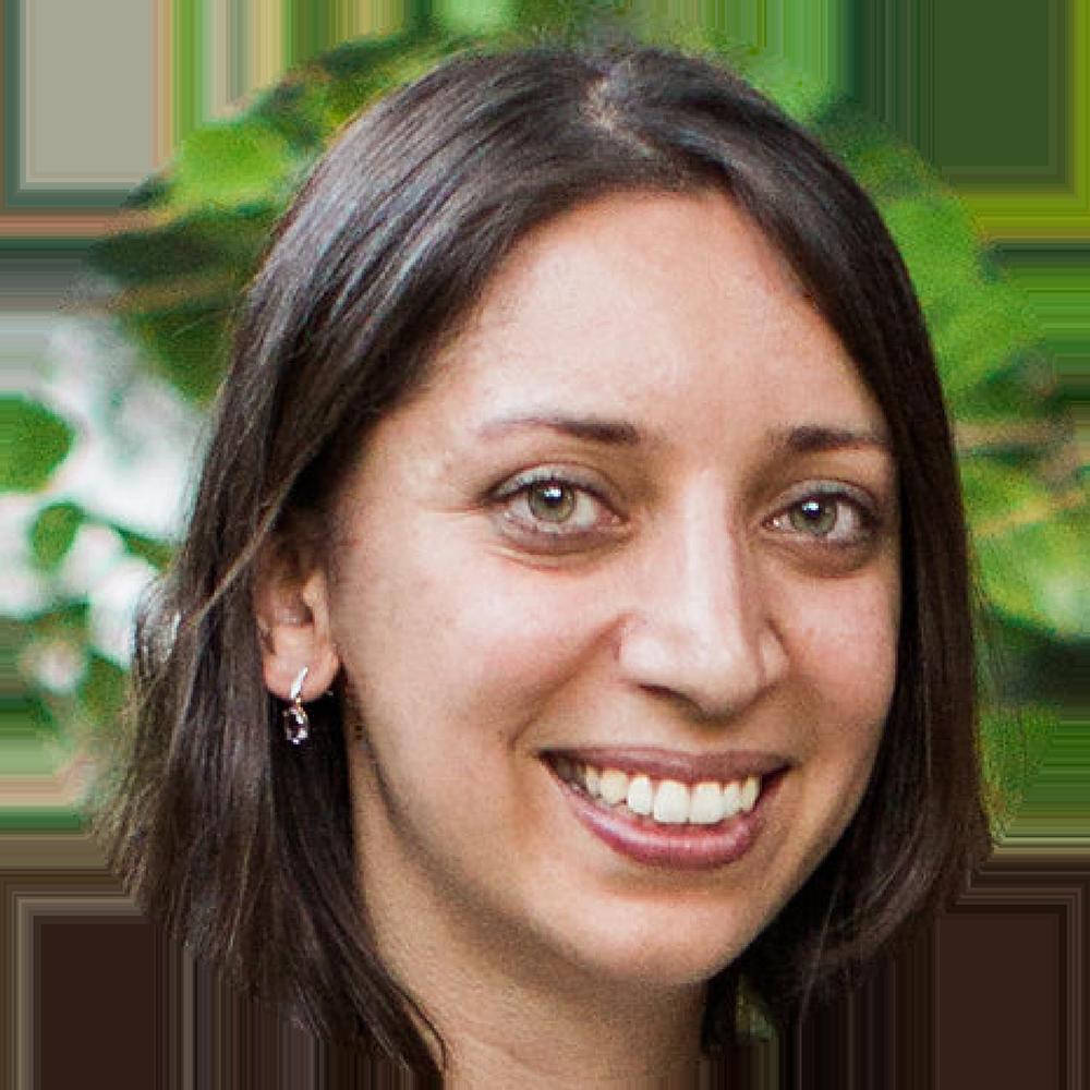 Ashira Khera, Program Manager