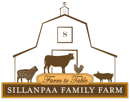 Sillanpaa Family Farm