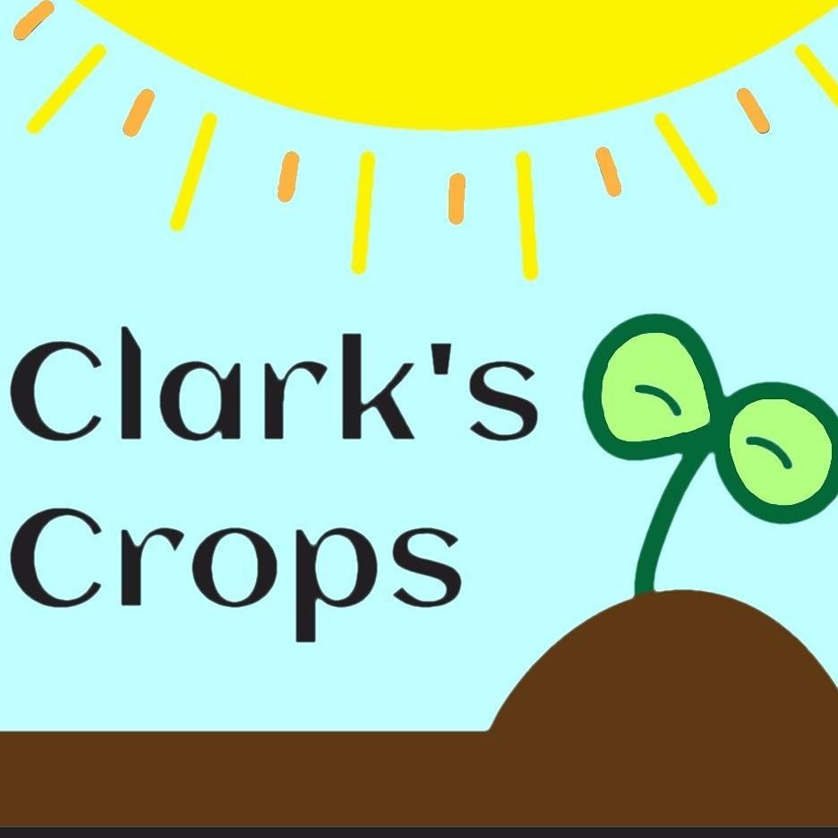 Clark's Crops