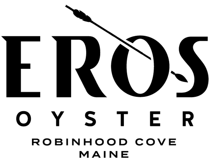 Eros Oysters